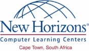 New Horizons CLC Cape Town