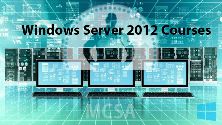 Microsoft Server 2012 Courses-capetown-mastergrade-it