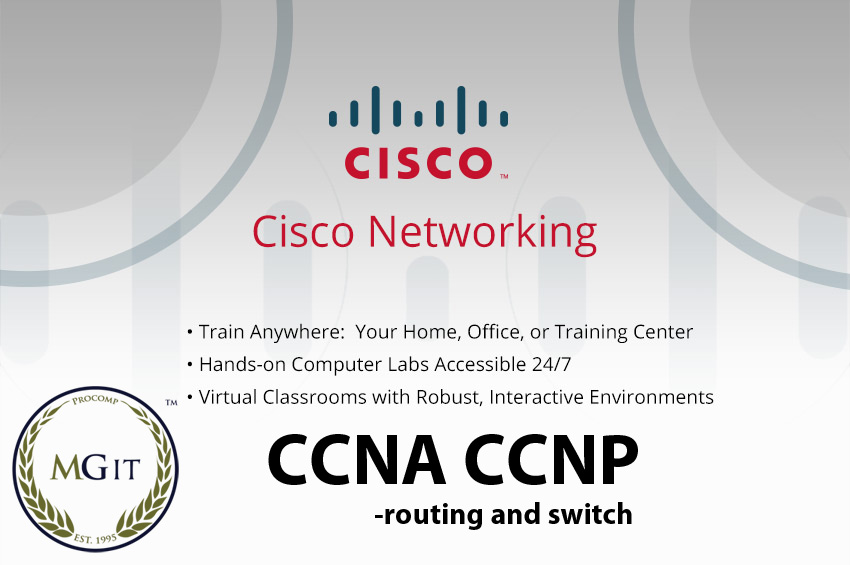 Cisco Courses- mastergradeit cape town south afrcia