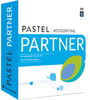 pastel partner intermediate course-cape town south africa mastergrade it.png