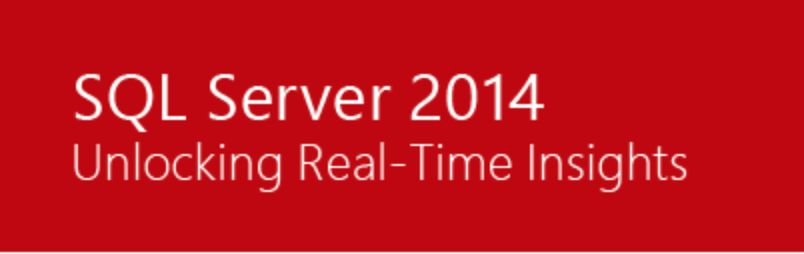 Querying Microsoft SQL Server 2014 -20461  course - mastergradeit cape town south afrcia