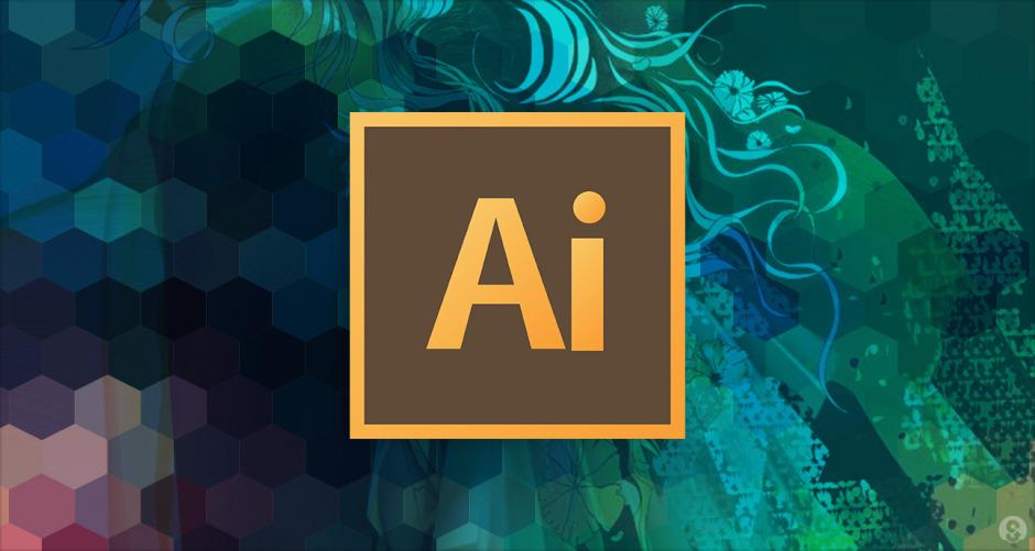 Graphic Design Training Courses Photoshop Courses amp Adobe