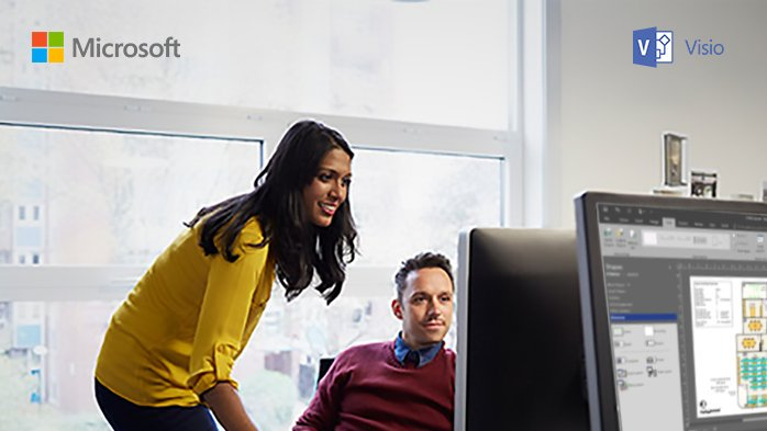 Microsoft office | Microsoft office 2013 | Microsoft Training South Africa