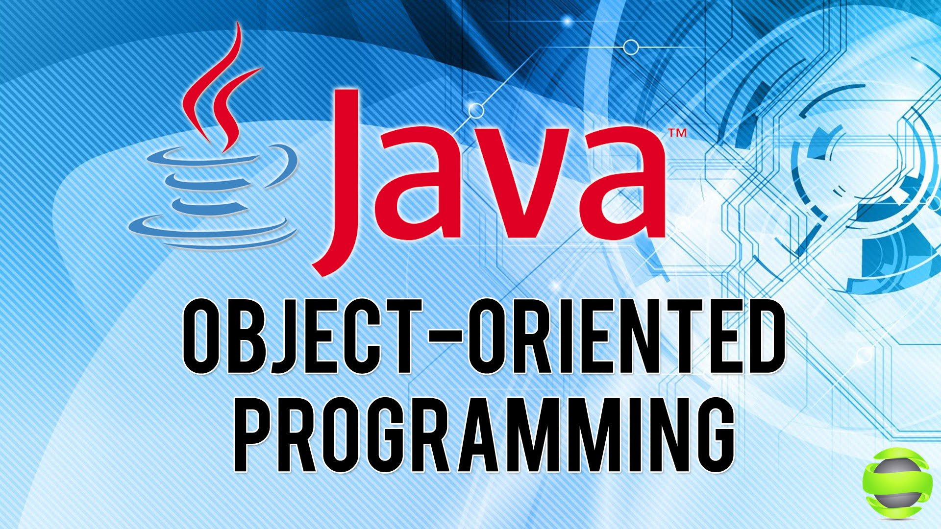 Java Training Course  Classroom Training  Java Training. Individual Health Insurance In New York. Custom Suits New York City Reiki Weight Loss. Beauty Schools In Melbourne Stock Quotes Ge. Weight Loss Statistics Museum Hotel Amsterdam. Plumbers In Temecula Ca Belly Exercise Machine. Car Rental In Australia Sydney. Marketing Advertising Companies. Telephony Denial Of Service Attack
