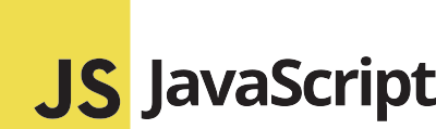 JavaScript Fundamentals course - mastergradeit cape town south afrcia