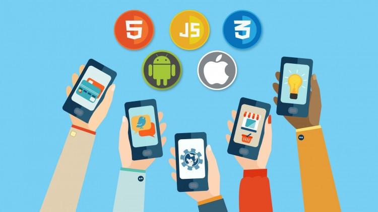Programming in HTML5 with JavaScript and CSS3 Course - mastergrade it cape town south afrcia