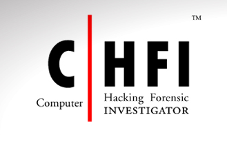 CEH ,ceh training, ceh exam, ethical hacking, hacking software