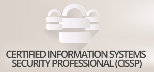 cissp training cape town,cissp training, Security courses