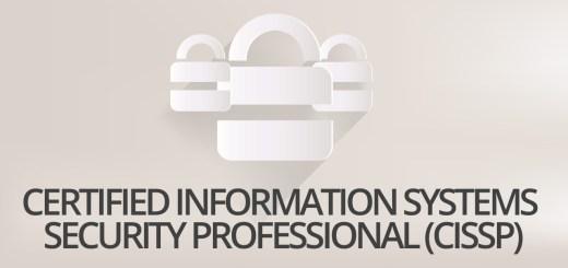 cissp training cape town,cissp training, Security courses