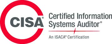 Certified Information Systems Auditor (CISA) Course  - mastergradeit cape town south afrcia