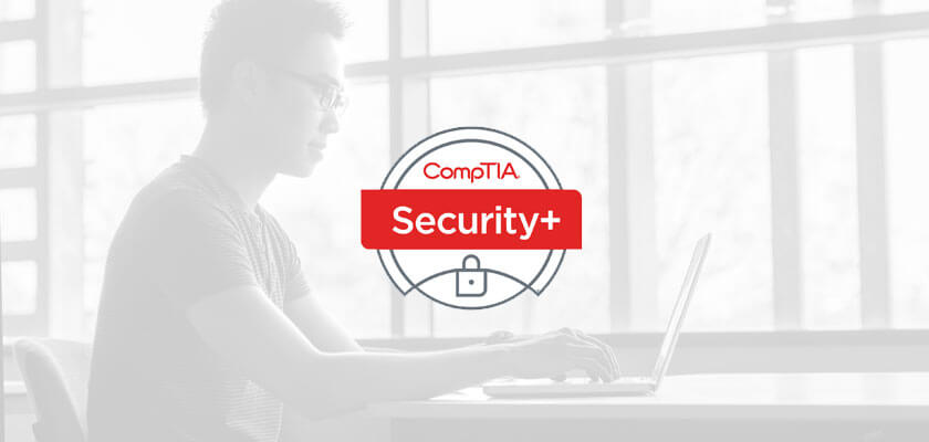 CompTIA Security+  Course - mastergradeit cape town south afrcia