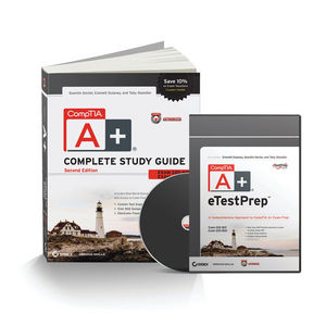 CompTIA-A+-Course-toolkit-cape-town-mastergrade-it