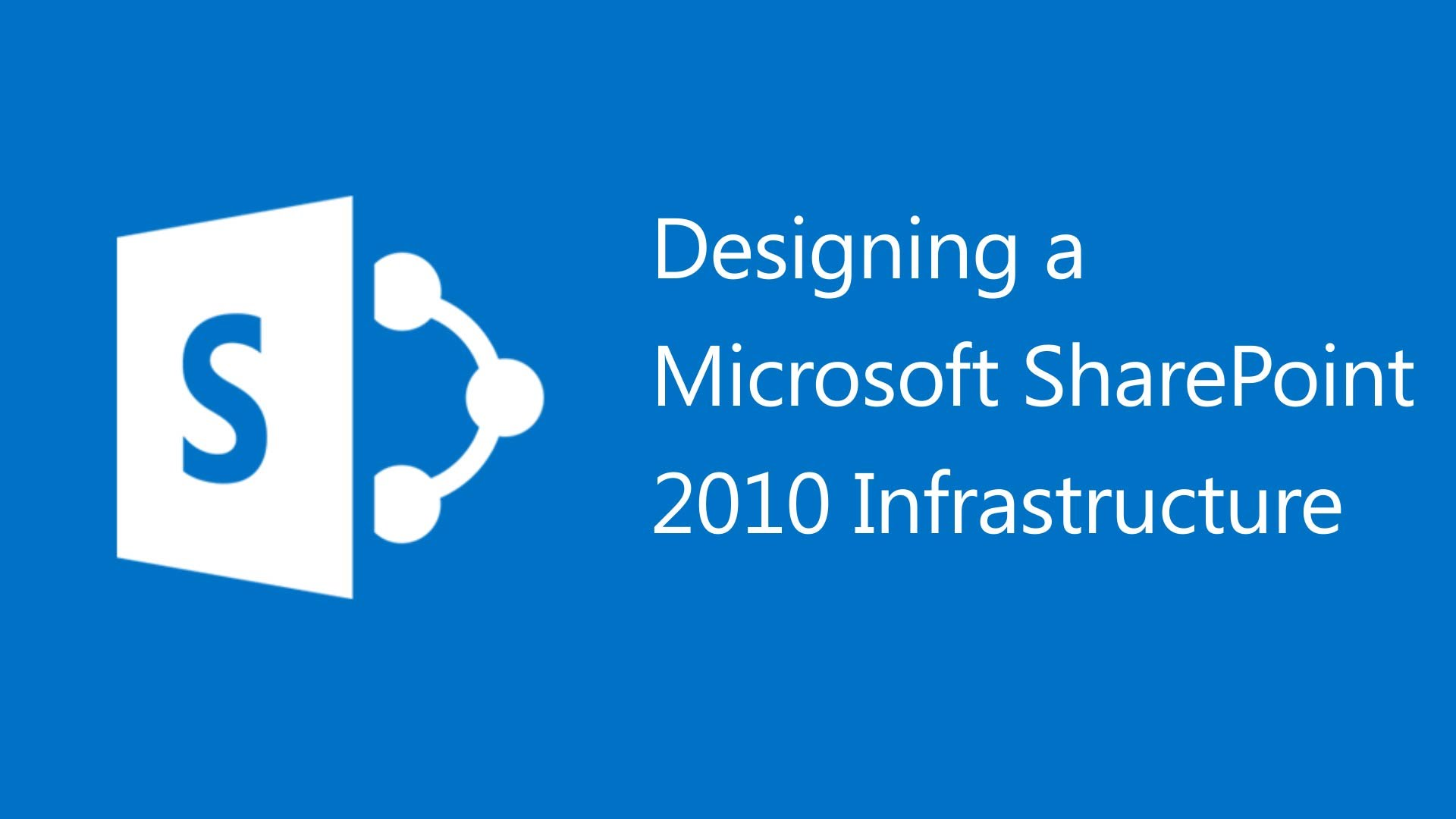 Designing-microsfot-sharepoint-infrastructure-course-cape-town-mastergrade-it.jpg