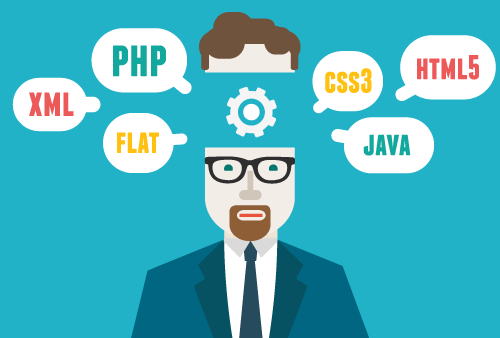 PHP Courses Cape Town Training, Web Design training